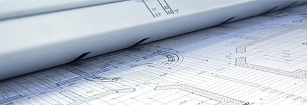 CAD Plot