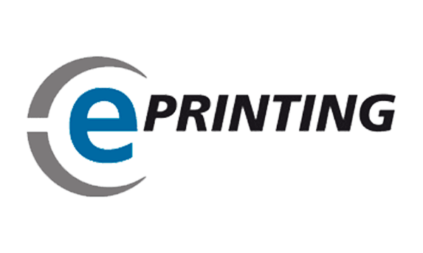 e-printing-reproplan-frankfurt