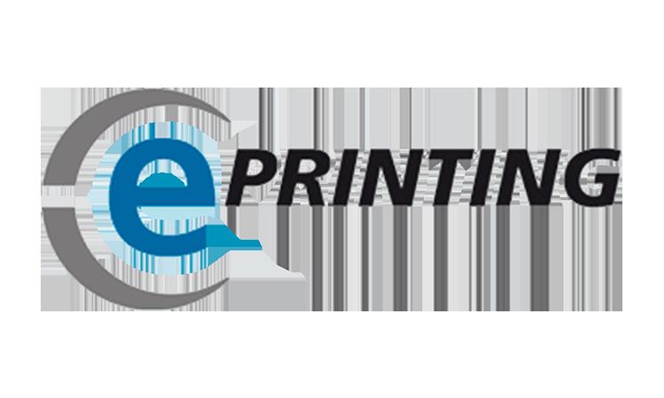ePrinting