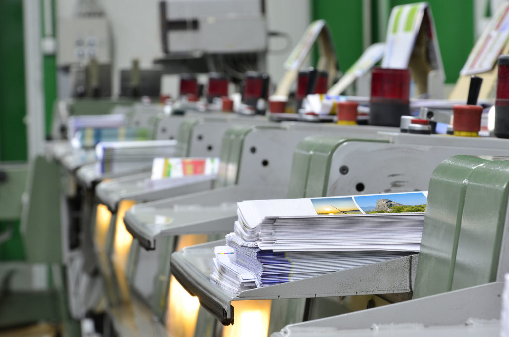 digitaldrucker-reproplan Berlin-gesucht